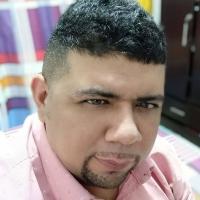 BEDOYA, JOHN ALFREDO